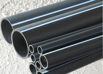 Ống nhựa HDPE-100-pn20