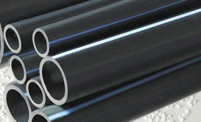 Ống nhựa HDPE 100-pn8