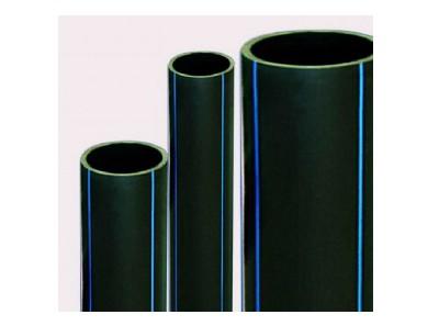 Ống nhựa HDPE 80-pn12,5