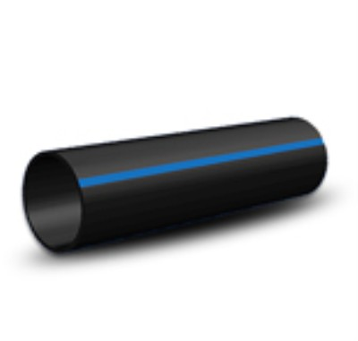 Ống nhựa HDPE-80-pn6