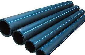 Ống nhựa HDPE-80