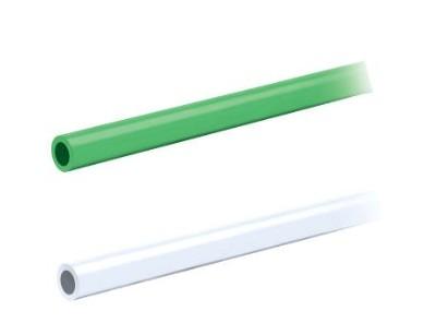 Ống nhựa ppr-pn20