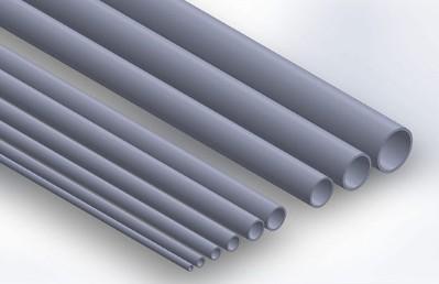 Ống nhựa pvc2